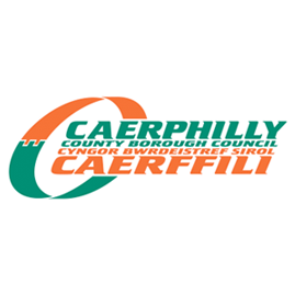 Caerphilly-Council
