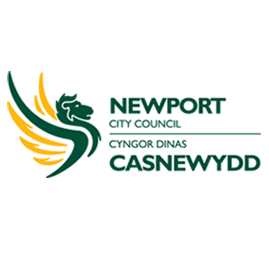 Newport-City-Council
